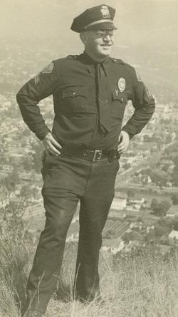 William Harland Bentley