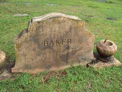 Turner Fuller Baker