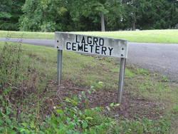 Lagro IOOF Cemetery