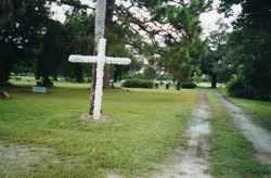 Alva Cemetery