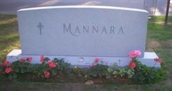 Kevin Mannara