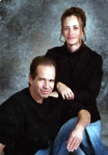 Flint & Carol Campbell