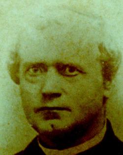 John Richard Clute