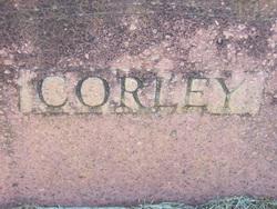 Phillip Polk Polk Corley