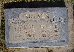 Jay Lynn Nielson