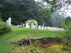 Middlesex Village Cemetery