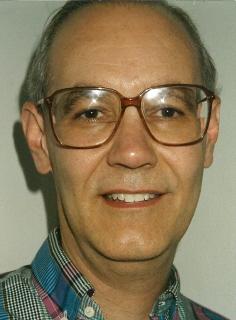 Temple C. Pouncey, Jr.