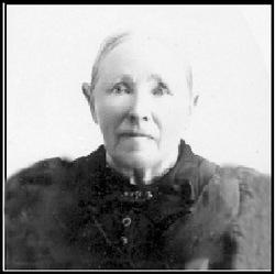 Mary E Wilkins