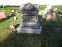 Adam Yarian