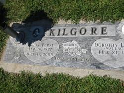 Louis Perry Kilgore