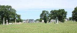 Barton Heights Cemetery