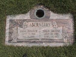 Noah Joseph Abnerethy