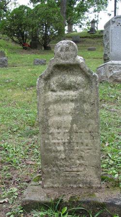 Edward W. Hufford