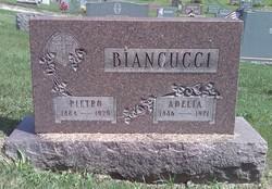 Pietro Biancucci