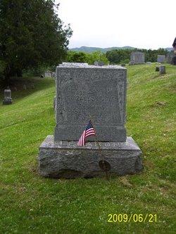 George W. Lebaron