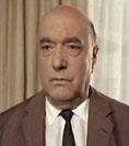 José María Ovies