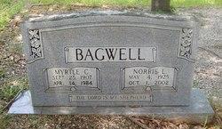 Norris L Bagwell
