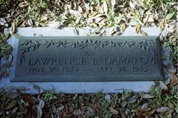 Lawrence Esther Damato
