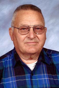 Kenneth L. Scheick