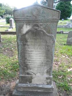 John H. L. Fuller