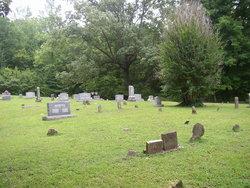 Hunt Hill Cemetery