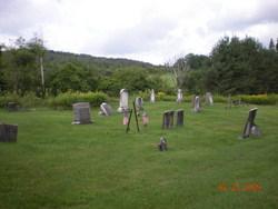 Gillett Cemetery