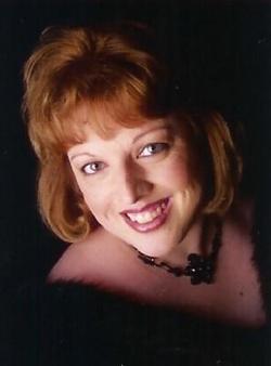 Kelly Starman-Brown