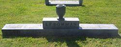 Lloyd F. Bowman