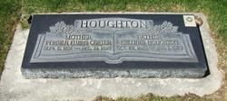 William Houghton