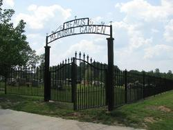 Remus Cemetery