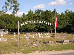 West Bay Cemetery