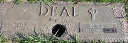 Glenn A. Deal Sr.