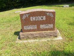 Abner Chew