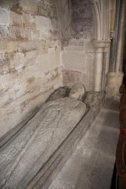 Simon de Apulia