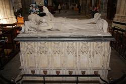 Margaret de Bohun Courtenay
