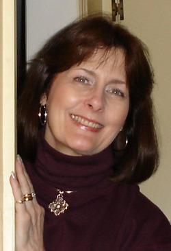 Glenda Frank Moser