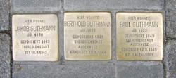 Paul Guthmann