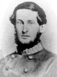 Thomas Muldrup Logan