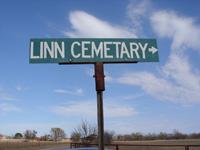 Linn Cemetery
