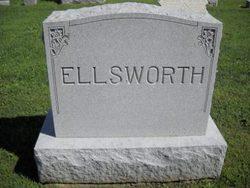 William Cassius Ellsworth