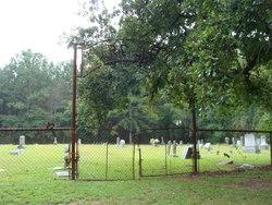 Ross Family Cemetery