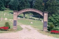 Kuttawa Cemetery
