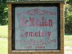 McMullen Cemetery