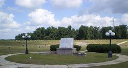 Lake City Memorial Park
