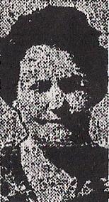 Frances Lenora <I>Dorton</I> Adamson