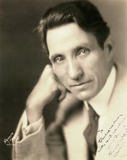 Charles B. Middleton