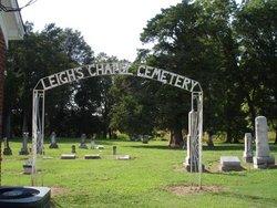 Leighs Chapel Cemetery