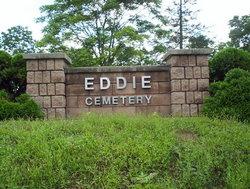 Eddie Cemetery