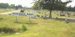 Heavenly Rest Cemetery