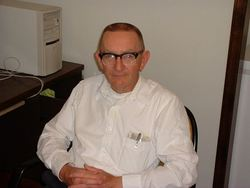 Lew  Hartswick
